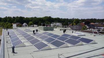 windcutterplus64kwp